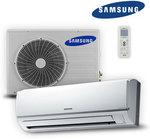 Samsung 2.5kw Split Air Conditioner Digital Inverter $599, Pickup Only (Sydney) @ Repo Guys