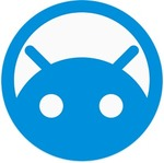 [Android] 4 x Icon Packs FREE- FlatDroid (Was $1.09), Memies (Was $0.99), Flazing (Was $2.10), MIUI 8 (Was $1.39) @ Google Play