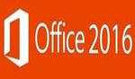 Office 2016 Professional Plus CD Key Global ~AU $41.36 @ SCDKey