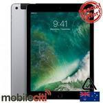"Apple iPad 32GB 2017 Edition (9.7"") Wi-Fi and LTE, Space Grey Au stock $540 @ eBay Mobileciti"