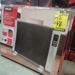1800W Arlec Micathermic Heater $54 (Was $78) @ Bunnings