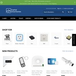 Aeotec 20% EOFY Discount + Free Shipping @ Capital Smarthomes