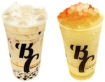 $4.80 for Two Bubble Cup Drinks at Bubble Cup via Groupon [VIC]
