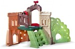 Little Tikes Rock Climber & Slide $197 + Delivery @ Harvey Norman