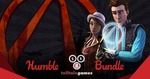 Humble Telltale Bundle US $1 for 9 Games / BTA for More