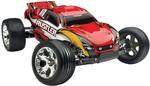 Traxxas Rustler RTR w/XL-5 $299.99 Shipped @ Modelflight
