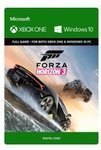 [XB1/Win 10] Forza Horizon 3 - $37.33 @ CD Keys (with FB 5% off)