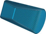 Logitech X300 Wireless Speaker $36 @ The Good Guys eBay