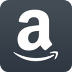 Get US $5 off Your Next US $25 Purchase - Amazon Assistant Extension