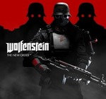 [AU PSN] Wolfenstein New Order $6.23 Old Blood $9.98 (PS Plus Required)