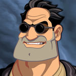 [iOS] Full Throttle, Day of The Tentacle, Grim Fandango and Invisible Inc $1.49
