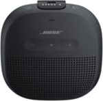 Bose SoundLink Micro $123.65 Delivered or C&C @ Myer