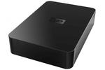 Harvey Norman - Western Digital Elements 1.5TB External Hard Disk USB 2.0 - $98.00