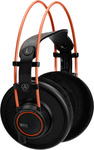 AKG K712 Pro $235 Delivered from eGlobal (HK) with CLIXECLUS code