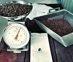 Organic, Single Origin Coffee - 1KG - $35, 2KG - $60, 3KG - $80 - All Including Express Post @ Two Cracks Coffee