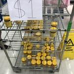 [ACT] Vegemite 455gm Jar $1 @ Kmart Belconnen