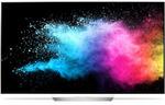 "Hisense 65"" 65N7 $1352 @ Appliance Central eBay / LG 55"" OLED55B7T $1991.40, Bose QC35-II $368 @ Videopro eBay"