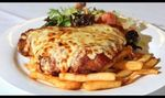 [WA] $5 Chicken Parmi Chips and Salad with Any Drink Purchase ($6 Corona, $6 Wine and Cocktail's) @ Bar Orient (Fremantle)