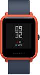Huami Amazfit Bip Youth Edition Smart Watch $53.99 USD (~ $72 AUD) @ Joybuy