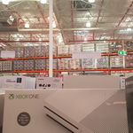 [NSW] Xbox One S 500 GB + Forza Horizon 3 $199.97 @ Costco Casula (Membership Required)
