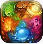 [iOS] Free 'Element TD' (Tower Defense) $0 @ iTunes (Was $1.39)