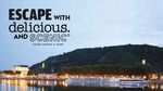 Win a South of France Culinary Cruise for 2 Worth $19,990 from News Life Media