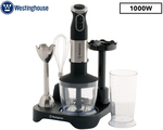 [Club Catch] Westinghouse 1000W Mixer $75 ($67.50 with UNiDAYS) Delivered / 6 Dove Antiperspirant $10 ($9.5 UNiDAYS) @ Catch