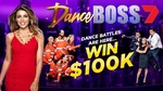 Win $100,000 Cash from Seven Network