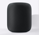Win an Apple Homepod from PrizeTopia