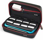 Keten Nintendo 3DS Case for New 3DS/New 3DS XL/New 2DS XL $14.99 (21% off) + Shipping ($0 Prime or $49 Spend) @ Keten Amazon AU