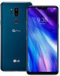 [eBay Plus] LG G7 Thinq+ 128GB (Grey Import) $764.15 Delivered @ Qd_au eBay