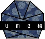 [NSW] Free $15 Credit (New Users) and $5 Credit (Existing Users) for Ume Burger Pop Up Stall @ Liven