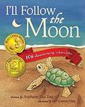 "$0 eBook - ""I'll Follow The Moon — 10th Anniversary Collector's Edition"" (Was $11.16) @ Amazon AU/US"