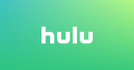 Hulu (US Streaming Service) US $0.99 / Month for 12 Months - Smart DNS/VPN Required