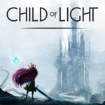 [PS4] Child of Light $4.55 @ PlayStation Store
