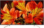"Sony Bravia 65"" KD65X8500F Ultra HD Android TV $1696 + $55 Delivery (or Free QLD Pick up) @ Videopro eBay (Excludes WA/NT/TAS)"