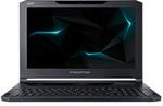 Acer Predator Triton 700 15.6in Gaming Laptop, i7 7700HQ, GeForce GTX 1080, G-Sync, 2x256GB SSD $2899 + Shipping @ PC Case Gear