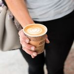 [NSW] Free Coffee Today (14/12) @ Soul Origin (Stockland Green Hills, East Maitland)