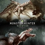 Monster Hunter: World Digital Deluxe Edition $39.95 @ PS AU Store
