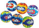 Wahu Mini Soccer Ball $10.49 @ Rebel Sport