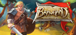 [Steam] Braveland - Free (Normally $7.50)
