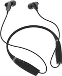JAM Comfort Collared Bluetooth Earbuds $19 (RRP $79.95) Delivered @ Kogan