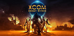 [Android] XCOM: Enemy Within $7.49 (Was $13.99) @ Google Play Store