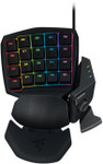 Razer Orbweaver Chroma $135 Delivered (First 20 Units Only) @ FTC