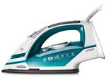 Sunbeam Sprint Iron SR6300 $41 + Delivery (RRP $119) @ Peters of Kensington