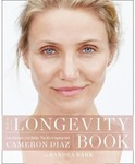 The Longevity Book - Live Stronger. Live Better. The Art of Ageing Well $6.40 Delivered (Was $33) @ Kogan