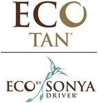 Win 1 of 3 Twin Packs EYE COMPOST™ Luxe Eye Cream from Eco Tan on Facebook