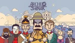 [PC Steam] Archeo: Shinar $14.80 (20% off) @ Humble Store