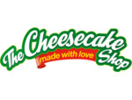 Free Slice of Cheesecake for Children after Completing a Colour Competition @ The Cheesecake Shop (12 Years Old or under)