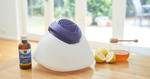 Win a Sonos One Voice Controlled Smart Speaker & Vicks Vaporiser Bundle Worth $444.39 from Babyology